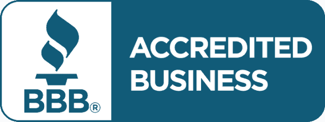 Superior Fence  & Rail of Orlando is now an accredited member of the BBB