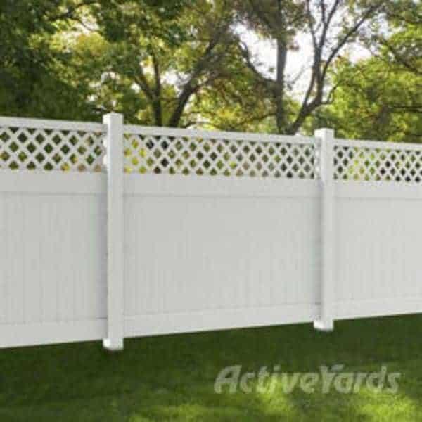 Superior Fence Amp Rail Of Southwest Florida Inc