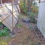 Wood Fence Auburndale Fence Outlet