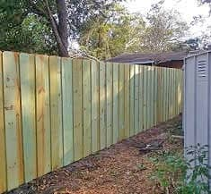 https://www.superiorfenceandrail.com/wp-content/uploads/2018/01/wood-fence-auburndale-superior-fence-and-rail-2.jpg
