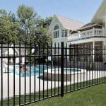Fence Company Palm Beach Fence Outlet