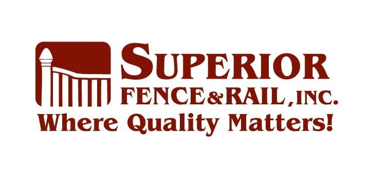 Next Generation Fence Company Franchise Superior Fence