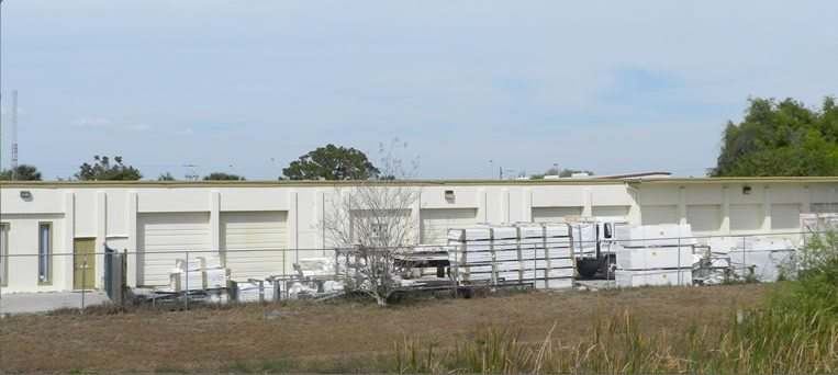 Melbourne Fence Company - Superior Fence & Rail of Brevard County