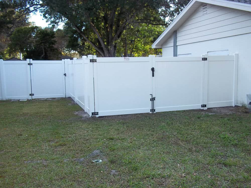Custom Gate Pictures Florida Custom Gate Gallery Florida
