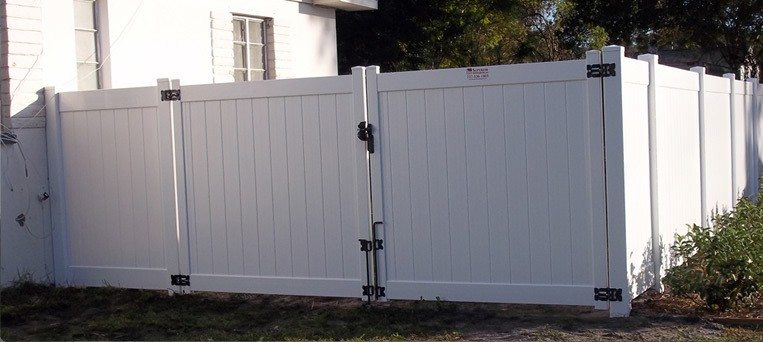 Ratings Amp Reviews Superior Fence Amp Rail Of Orlando