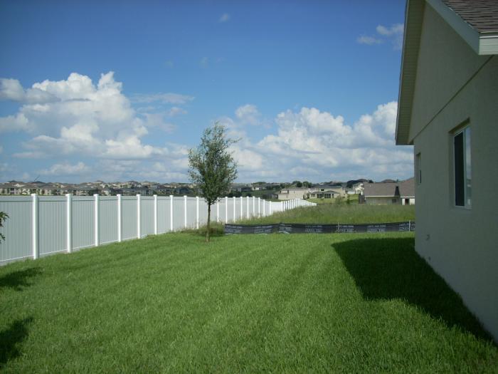 Superior Fence Amp Rail In Milton Fl Superior Fence