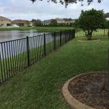 Raleigh Fence Company Franchise