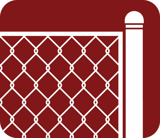https://www.superiorfenceandrail.com/wp-content/uploads/2019/04/Fence-Type-Icons-Chain-1-640x549.png