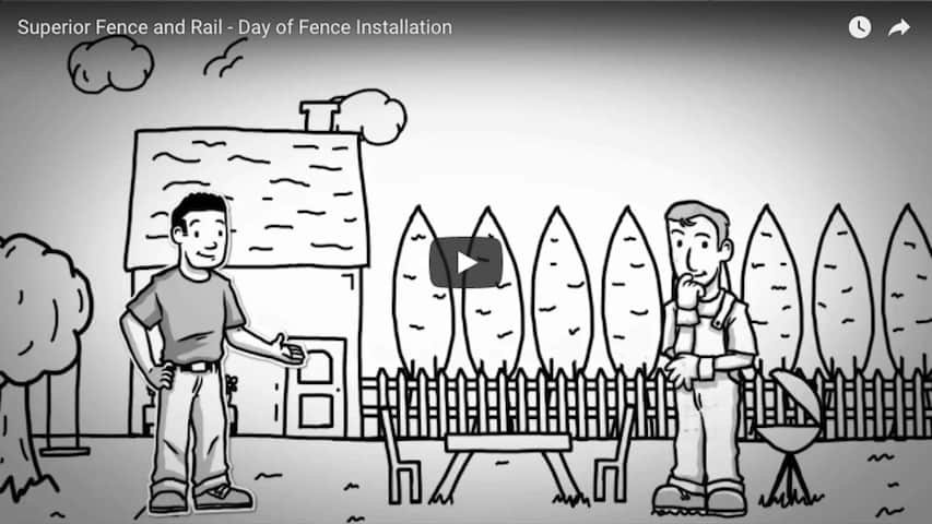 https://www.superiorfenceandrail.com/wp-content/uploads/2019/05/Day-of-fence-installation-yt-thumb.jpg
