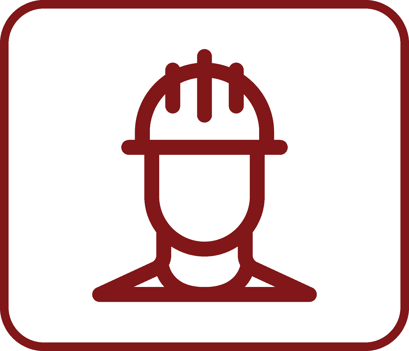 https://www.superiorfenceandrail.com/wp-content/uploads/2019/05/Employees.png
