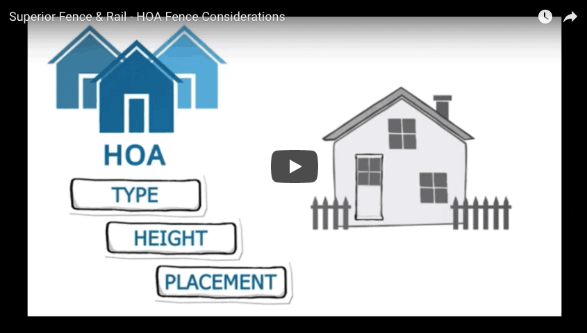 https://www.superiorfenceandrail.com/wp-content/uploads/2019/05/HOA-fence-considerations-yt-thumb.png