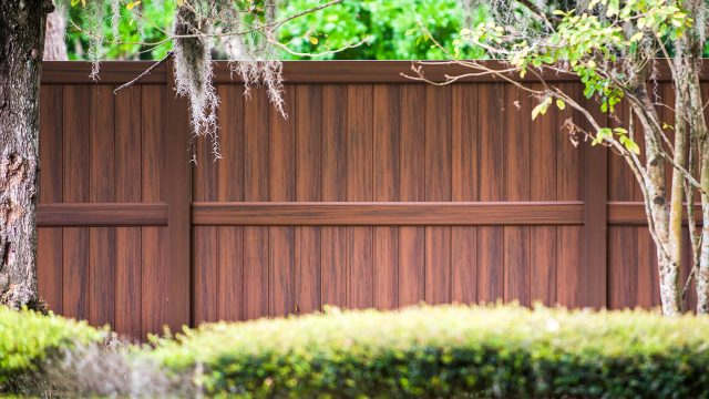 Which Boca Raton Fence Company Should You Use for Your Fence Installation?
