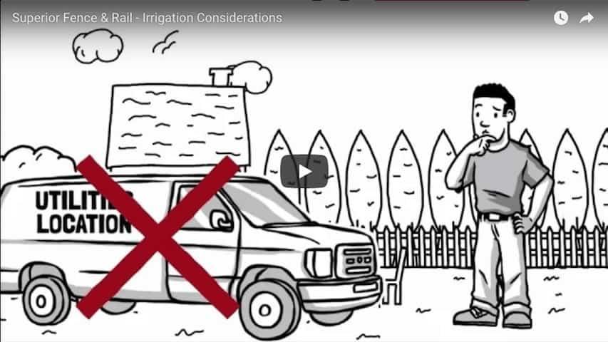 https://www.superiorfenceandrail.com/wp-content/uploads/2019/05/Irrigation-considerations-yt-thumb.jpg