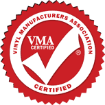 https://www.superiorfenceandrail.com/wp-content/uploads/2019/05/VMA-Certification-Logo153x153-1.png