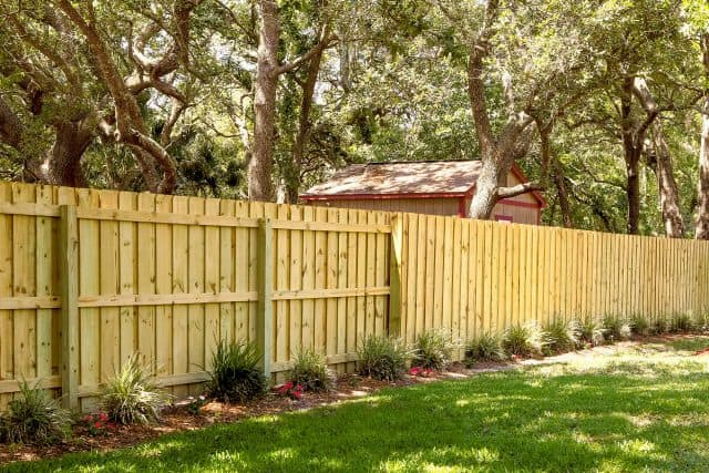Who Is the Best Raleigh-Durham Fence Builder?
