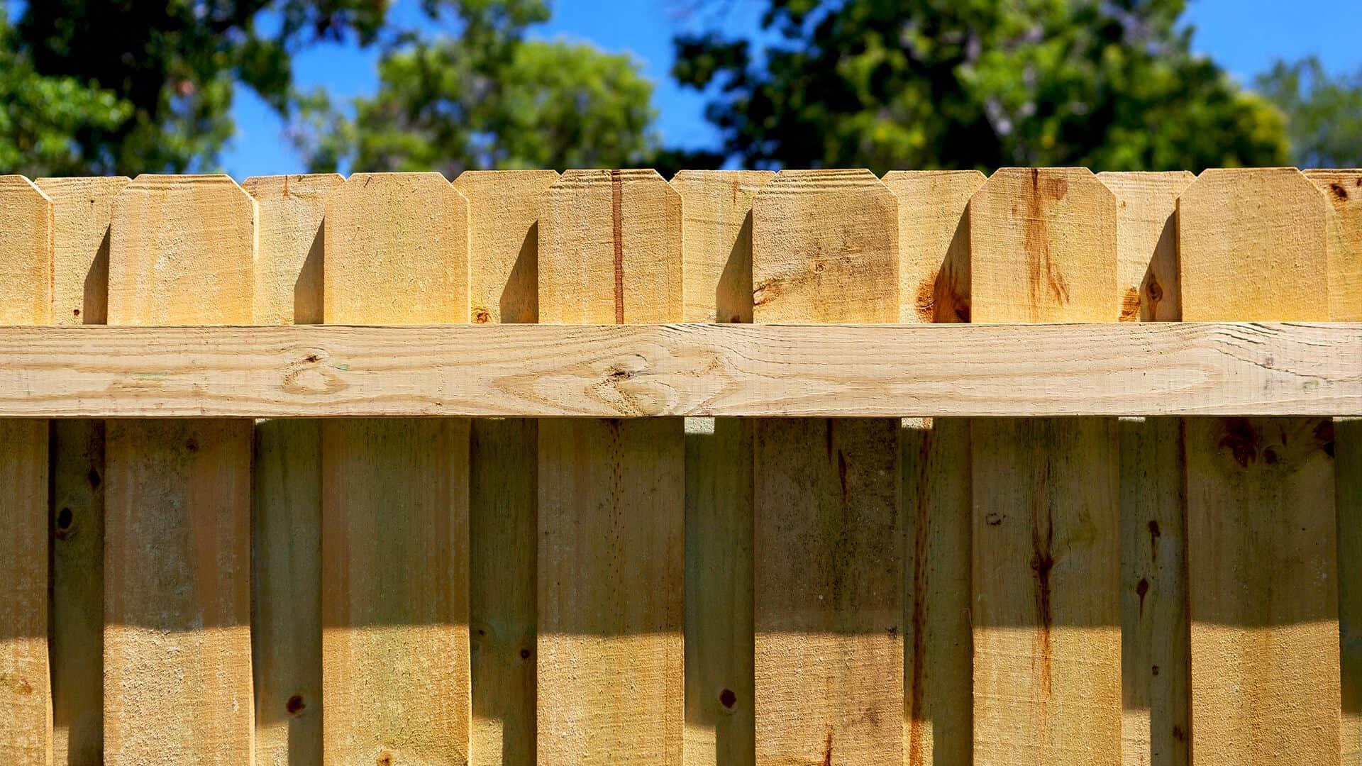 Southwest Florida Fence Company | (239) 309-7497
