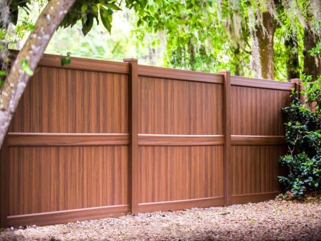 Dog Fence 5