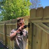 fence-installer