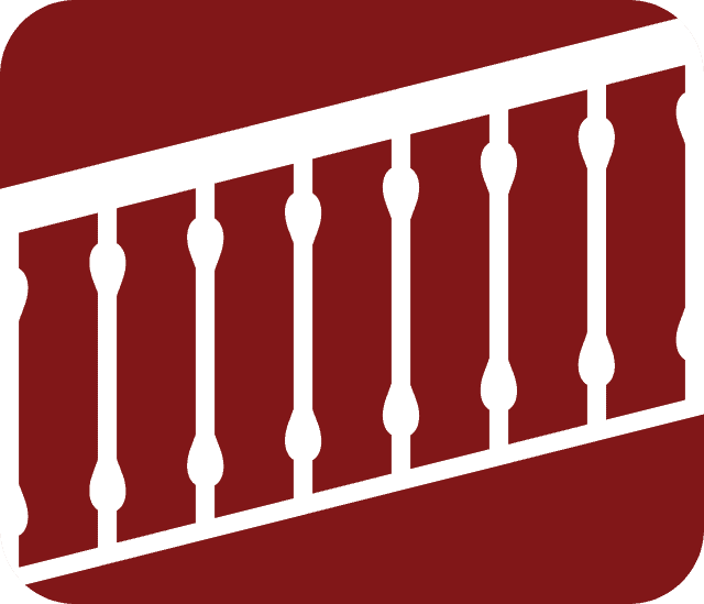 https://www.superiorfenceandrail.com/wp-content/uploads/2019/09/Fence-Type-Icons-Railing2-1-640x549.png