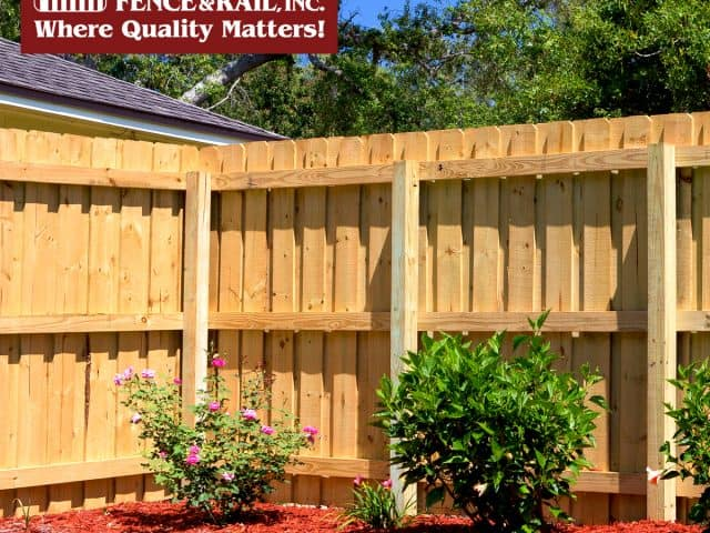 https://www.superiorfenceandrail.com/wp-content/uploads/2019/11/1200-1200-Superior-Brentwood-fence-company-640x480.jpg