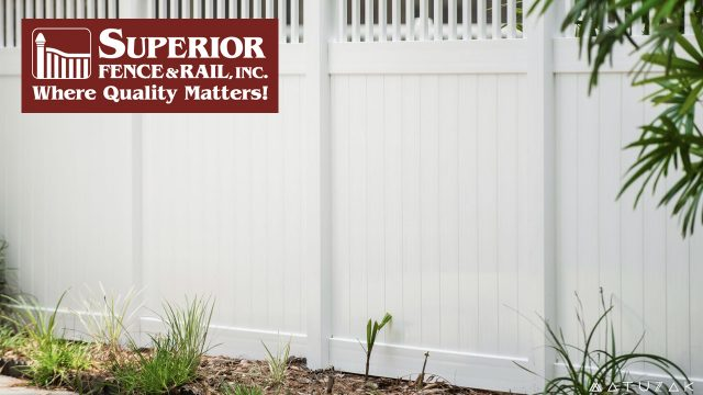 Finding a Raleigh fence company you can trust