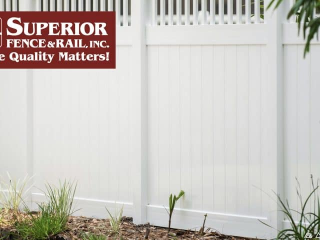 https://www.superiorfenceandrail.com/wp-content/uploads/2019/11/Raleigh-Fence-Company-1280-720-640x480.jpg