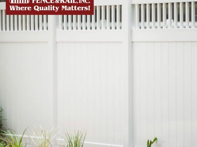 https://www.superiorfenceandrail.com/wp-content/uploads/2020/01/Wake-Forest-fence-company-640x480.jpg