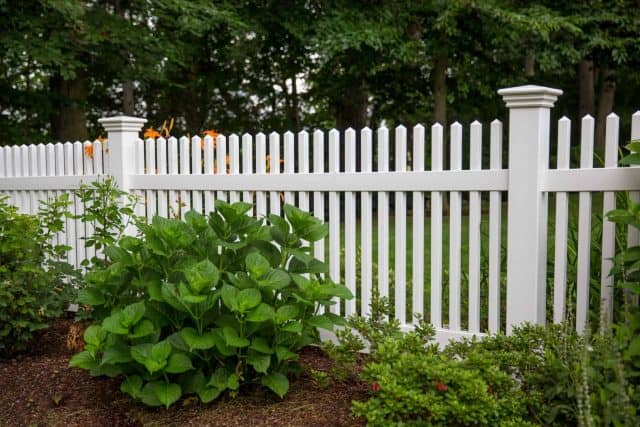 Why You Need to Select a Top-Rated Mt. Juliet Fence Company