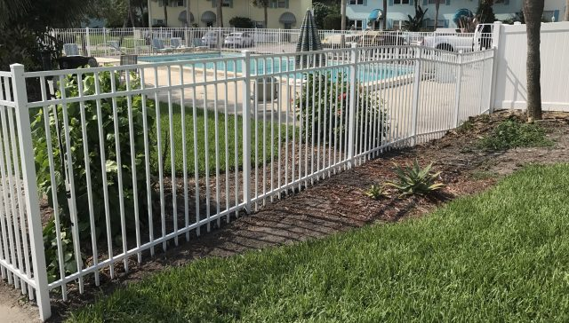 How to Choose the Right Fence Builder in Nashville