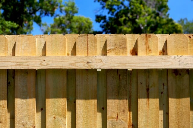 Do I Need a Permit for Raleigh Fence Installation?