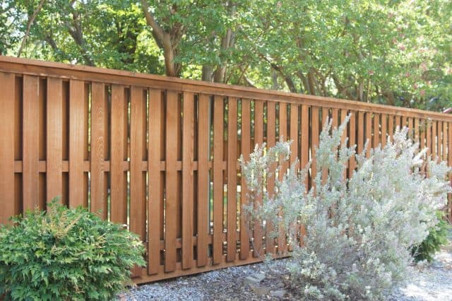 Which Is the Best Dallas Fence Company?