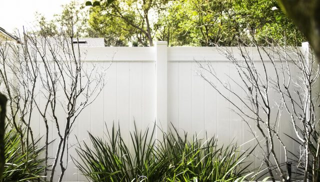 Where Can I Find the Best Meridian Fence Company?