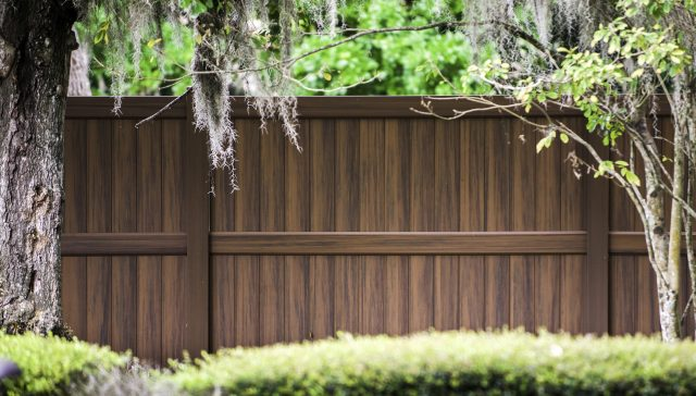 What are the Best Boise Fence Options for my Property?