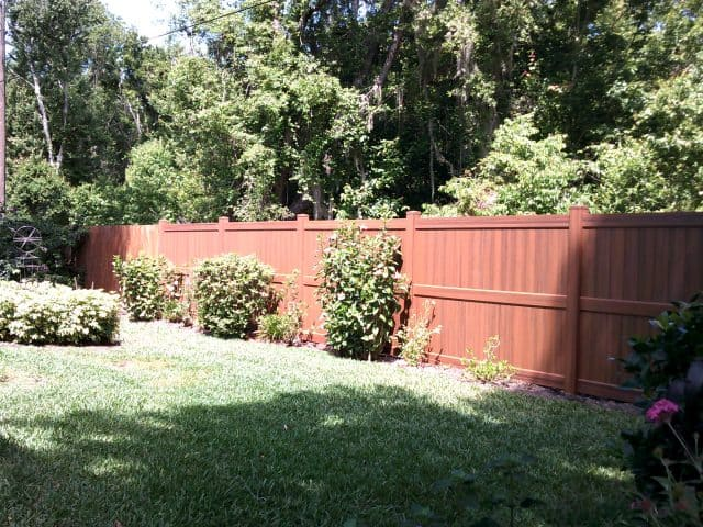 Should I Install a Fence? Reasons to Hire a Professional Melbourne Fence Company