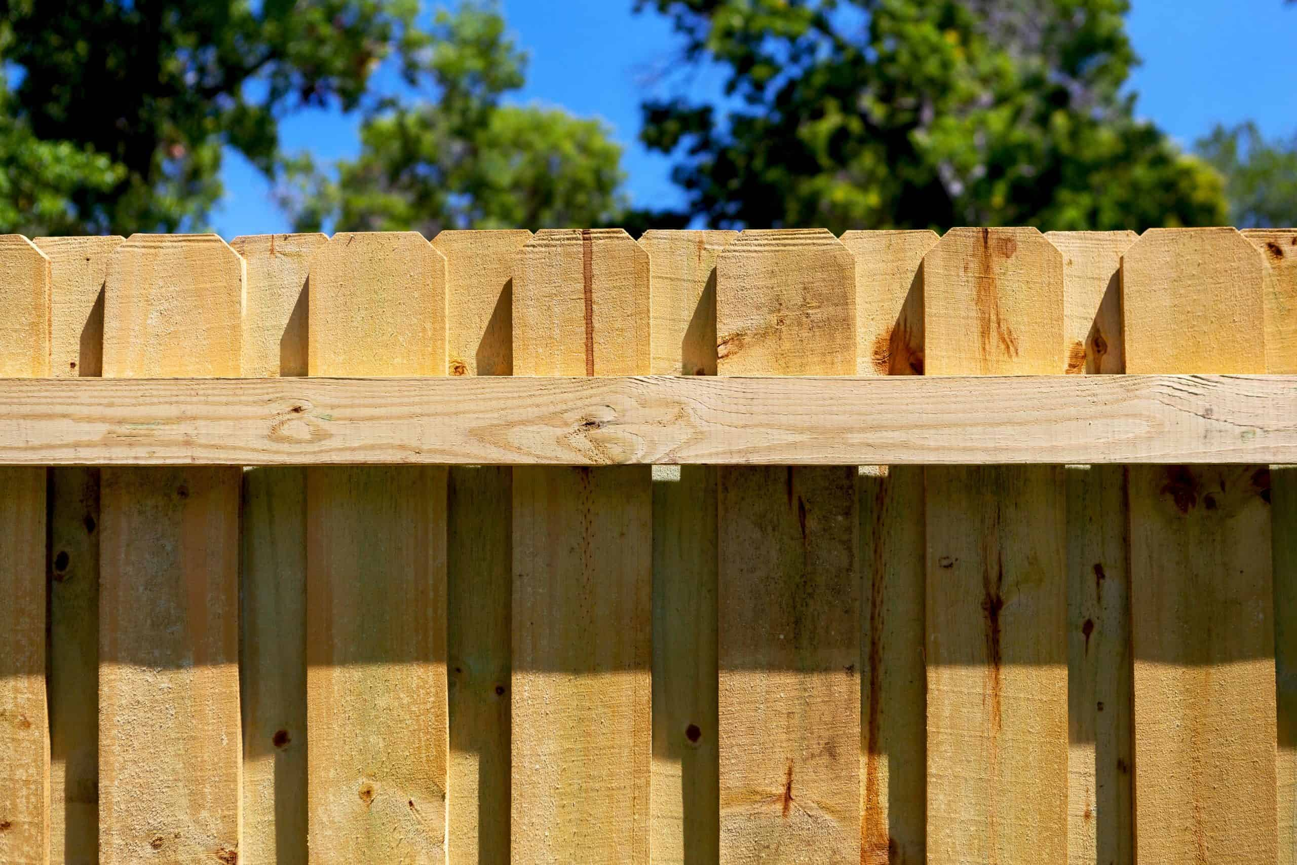 https://www.superiorfenceandrail.com/wp-content/uploads/2020/06/wood-fence-scaled.jpg