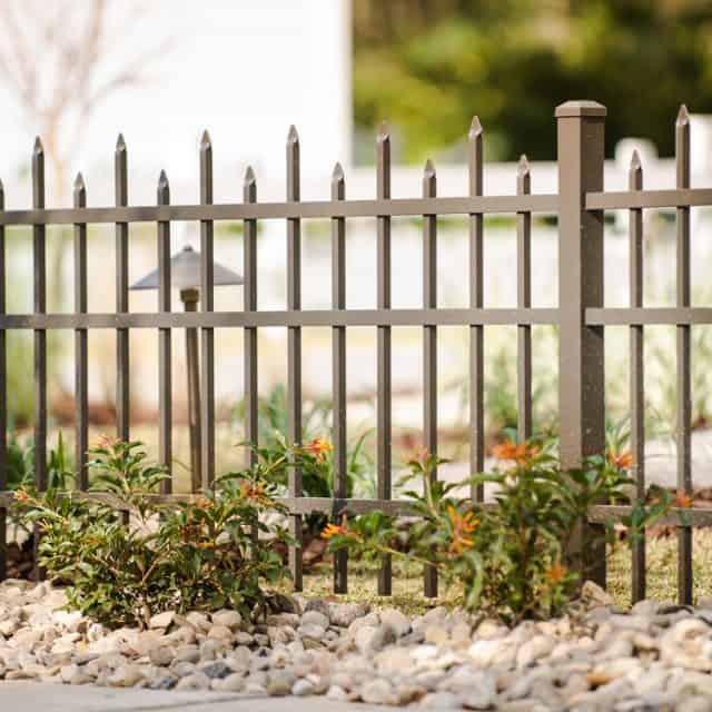 What Are the Key Tenets of a Successful Wake Forest Fence Builder?