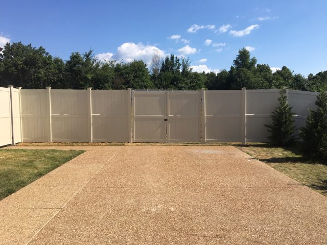 Three Tips to Research a Murfreesboro Fence Company