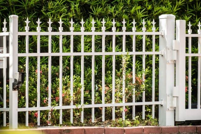 Three Tips for Evaluating Jacksonville Security Gates