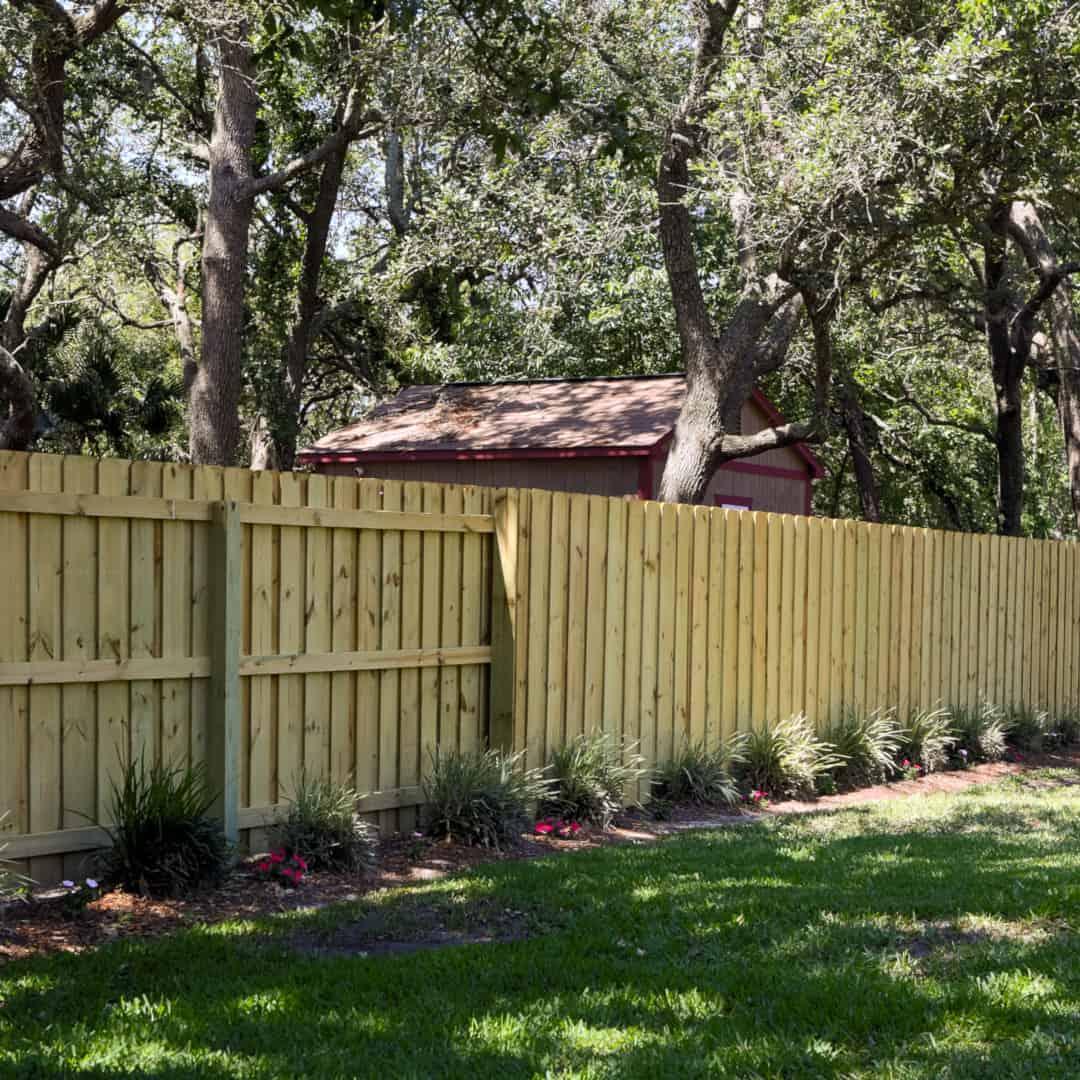 Denver Fence Installation Fence Company 720 674 0670