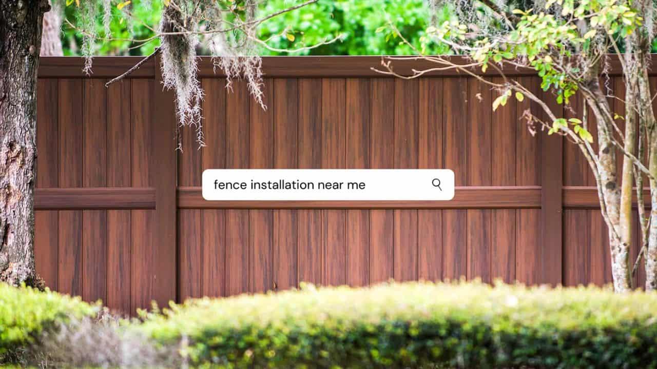 https://www.superiorfenceandrail.com/wp-content/uploads/2020/12/fence-installation-near-me-1280x720.jpg