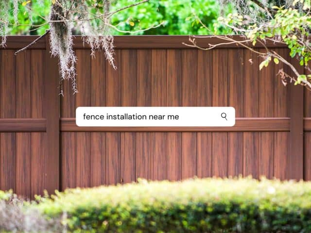 https://www.superiorfenceandrail.com/wp-content/uploads/2020/12/fence-installation-near-me-640x480.jpg