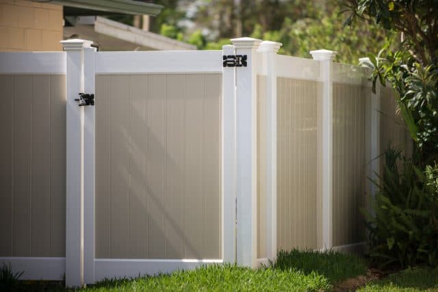 Which Jupiter Fence Company Is the Best?