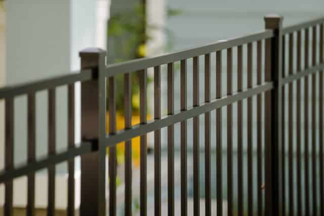 What Is the Best Haines City Fence Company Near Me?
