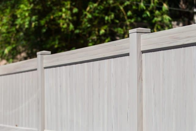 Nine Advantages of Choosing a National Fence Installation Company