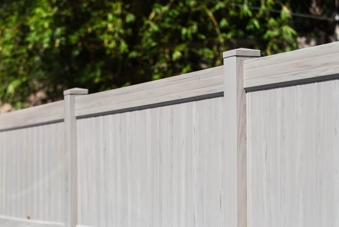 https://www.superiorfenceandrail.com/wp-content/uploads/2021/01/National-Fence-Installation-Company.jpg
