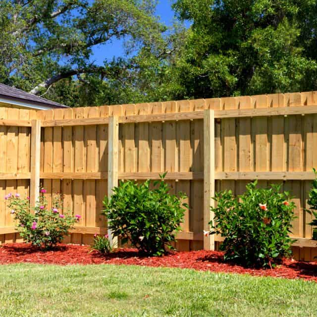 Caldwell Fence Company Costs: What You Need to Know