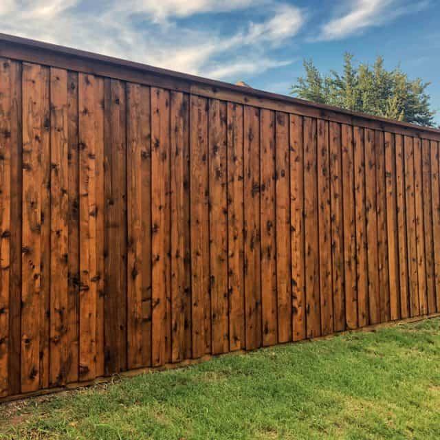 Hire a Reputable Denver Fence Company
