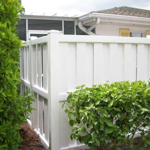 Find a High-Quality Omaha Fence Company