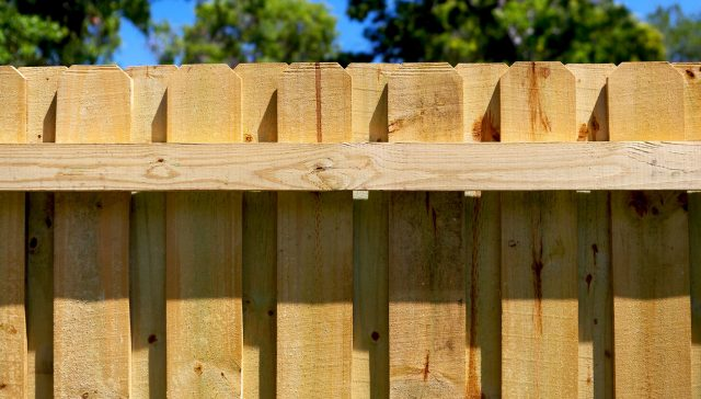 Your Guide to Choosing a Spring Fence Company