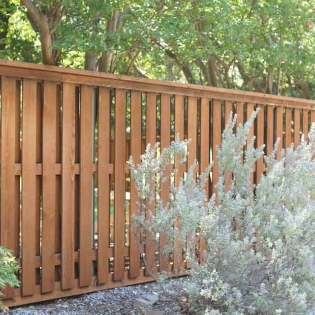 How to Choose a Spring Fence Installation Company?